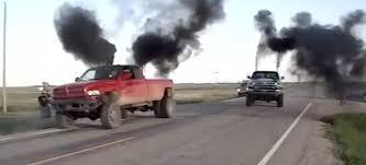 diesel jeep rollin coal rolling coal diesel images regular expression lookahead look