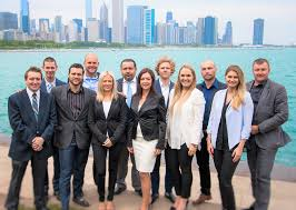 chicago real estate video blog with the z team