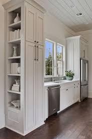 218 best kitchen images on pinterest kitchen white kitchens and
