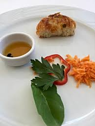 Ottoman Palace Cuisine by 4 Must Try Restaurants In Istanbul Foodie Recs U2014 Life Of Ada Venture