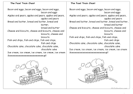 310626610182 fusion and fission worksheet word 3rd grade reading