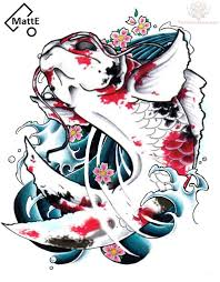 japanese tattoos japanese design