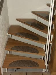 treppe belegen treppe neu belegen mi14 takasytuacja