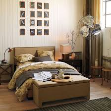 How To Design Your Bedroom How To Design Your Bedroom