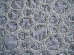94 best fabric manipulation images on texture fabric
