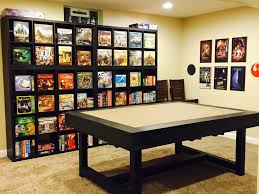 best 25 board game storage ideas on pinterest board game store