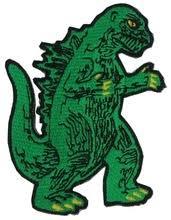Godzilla Halloween Costumes 3 Kings Costume Promotion Shop Promotional 3 Kings Costume