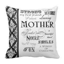 sayings pillows decorative throw pillows zazzle