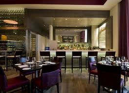 Restaurant Interior Design Restaurant Interior Design Images