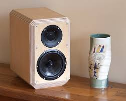 the mini convertible active loudspeaker design speakers