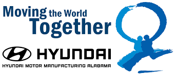 hyundai logo social responsibility hyundai motor manufacturing alabama llc