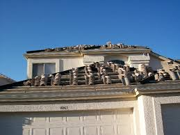 Tile Roof Repair Tile Roofing Services In Arizona Arizona Roof Rescue