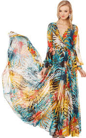 51 best sundresses images on pinterest beach dresses long