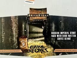 bourbonnais il u2013 home of brickstone brewery