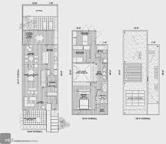 Kaufmann Desert House Floor Plan Kaufmann House Plan House Plans