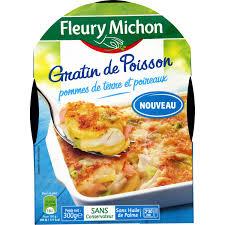 plats cuisin駸 fleury michon fleury michon plats cuisin駸 28 images plats cuisin 233 s p 226