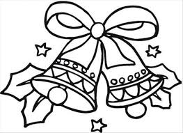 Merry Christmas Coloring Pages Printable Ir1 Happy New Year X Merry Coloring Pages Printable