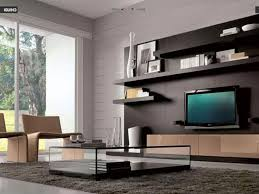 size of home theater home decor tremendous living room decorating in