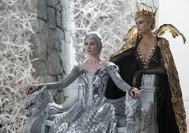 Queen Ravenna Halloween Costume Halloween Costume Ideas Sisters Popsugar Entertainment