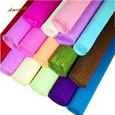 where to buy crepe paper amazing flower wrapping paper suppliers images best image engine
