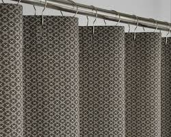 Masculine Shower Curtains 72 X 84 Shower Curtain Permalink To 72 X 84 Linen Shower Curtain