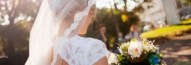wedding loan wedding loan generations federal credit union