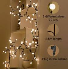 Decorative String Lights For Bedroom Decorative String Lights Bedroom Decorative String Lights