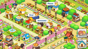 paradise app android restaurant paradise for android free restaurant