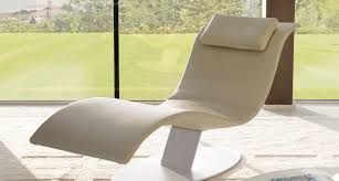 Indoor Chaise Lounge Chair by Interior Chaise Chairs Indoor Chaise Lounge Indoor Indoor Chaise