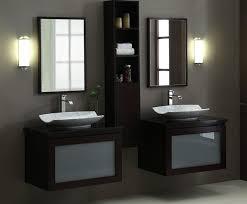 Bathroom Vanity Sales Luxury Modern Italian Bathroom Vanities Designer Furniture Vanity