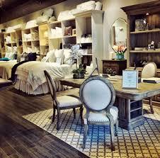 home design services orlando interior design in orlando fl angela neel