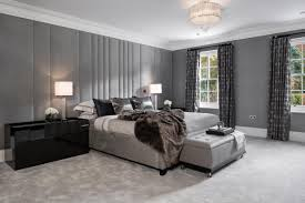 Luxury Bedrooms Pinterest by Master Suite Beaconsfield Zafiro Homes Bedroom Pinterest