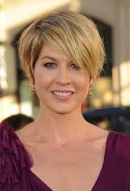 printable short hairstyles for women over 50 layered razor cut hairstyles weekly