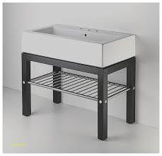 Console Bathroom Sinks Bathroom Sink Faucets Oblong Bathroom Sinks Inspirational