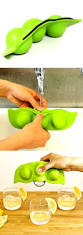 Whisk Wiper Amazon by Best 20 Unique Kitchen Gadgets Ideas On Pinterest Kitchen