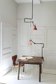 254 best interior lighting images on pinterest lamp light