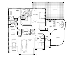 dennis family homes floor plans custom floor plan elm 111 dennis miller homes