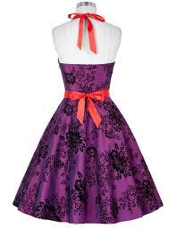 50s Style Bedroom Ideas Retro Vintage 50s Style Petticoats Underskirts Medium Orchid Size