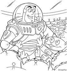 45 toy story coloring pages images toy story