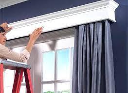 Patio Door Curtain Rod Patio Door Curtain Rods New Rod For Sliding Glass Inspiration On