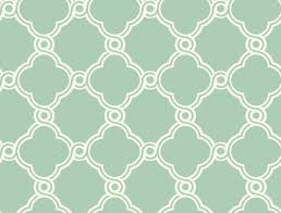 Ombre Color Wallpaper by Mint Green Chevron Wallpaper Wallpapersafari
