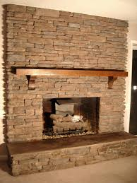 remodel brick fireplace ideas designs of and pictures wall