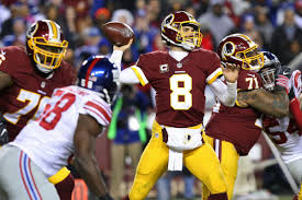 thanksgiving today 2017 nfl schedule redskins will host giants thanksgiving day