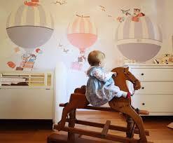75 best kids room images on pinterest hand wallpaper wallpaper