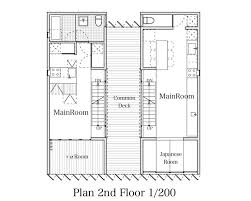 Home Design 3d Ipad Second Floor 98 Best Floor Plans Vagones Images On Pinterest Shipping