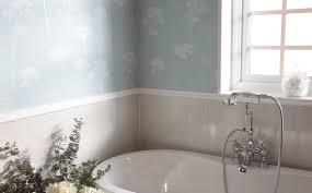 panels for bathroom walls mobroi com