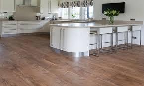 Wooden Kitchen Flooring Ideas by Kitchen Floor Coverings Vinyl Vinyl Flooring Ideas For Kitchen