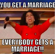 Lgbt Meme - gay marriage legalized all the memes you need to see heavy com