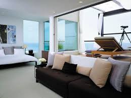 livingroom candidate living room candidate ad maker aecagra org