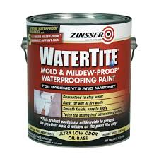 astounding design water sealant paint for basement drylok is a